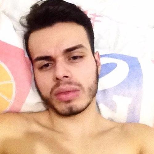 Erick Borthollato's avatar