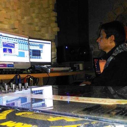Deepervoices Studio's avatar