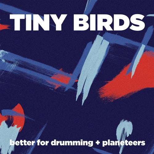 Tiny Birds's avatar