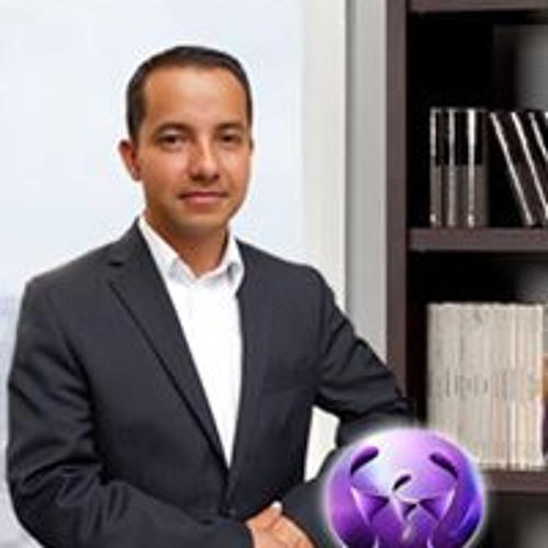 Alexander Velez's avatar