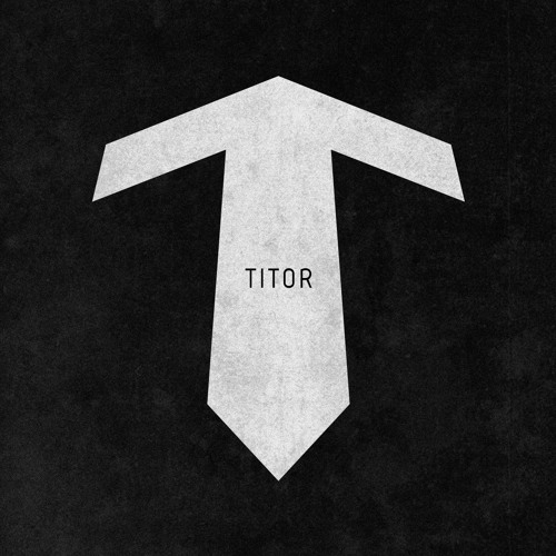 titorband's avatar