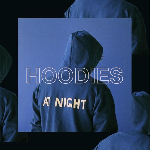 Hoodies at Night's avatar