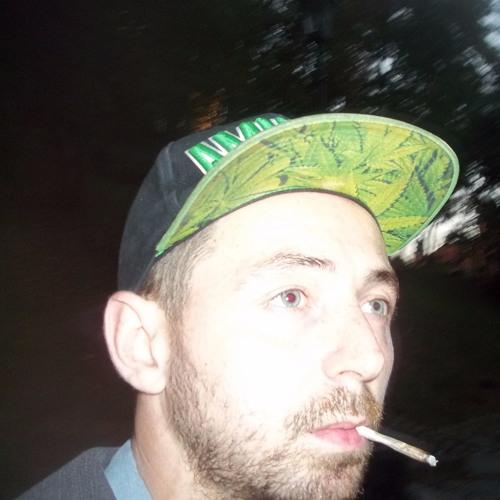 Mick Kiernan's avatar
