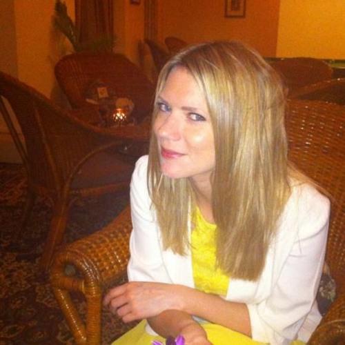 Kate mundy's avatar