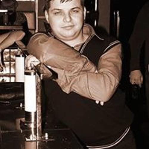 Дмитрий Киселёв's avatar