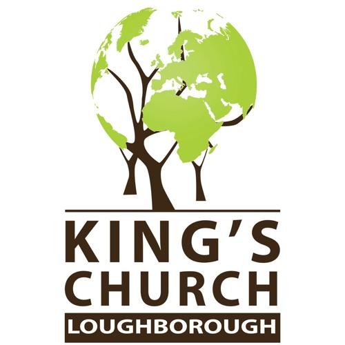 King's Church's avatar