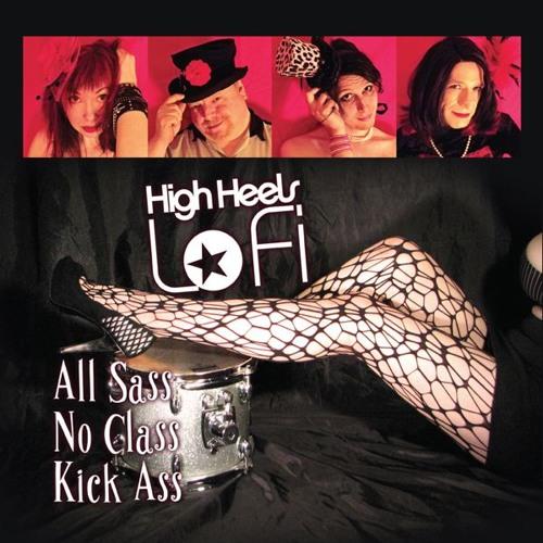 HighHeelsLoFi's avatar