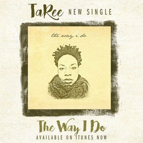 TaRee Music's avatar