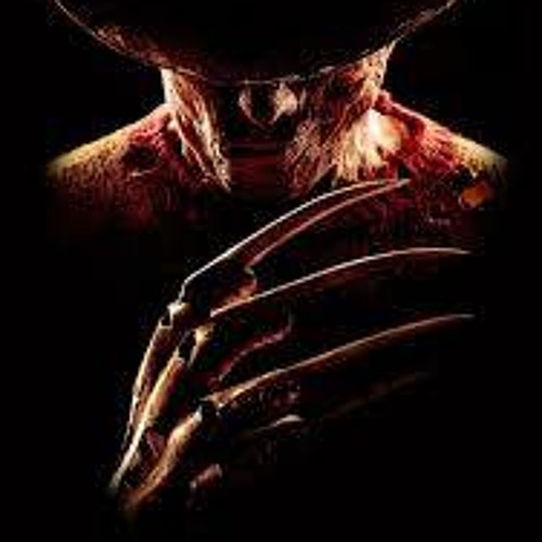 Freddy Alexander Valencia's avatar