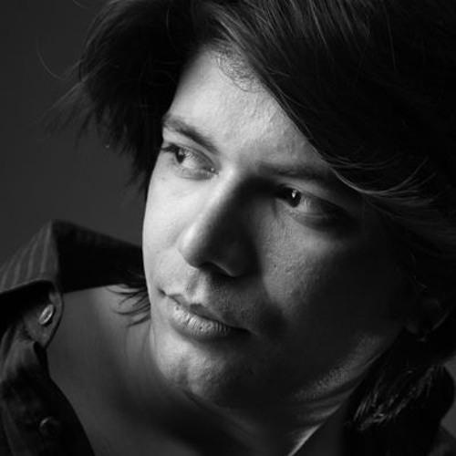 DJ CHIRAG (OFFICIAL)'s avatar