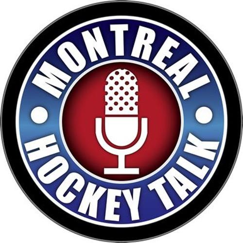 Montreal Hockey Talk's avatar