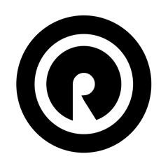 ReachRecords