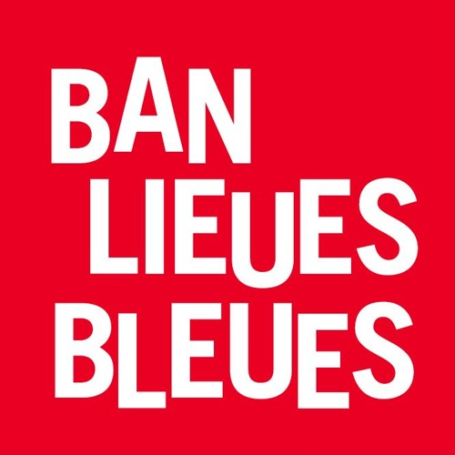 Banlieues Bleues's avatar