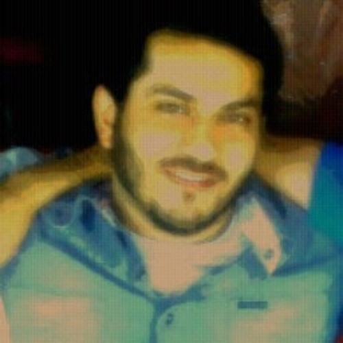 Anuj Arora's avatar