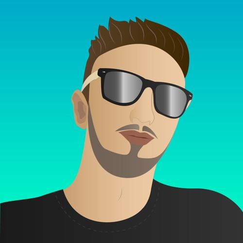 JEANT's avatar