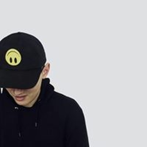 Aekosor's avatar