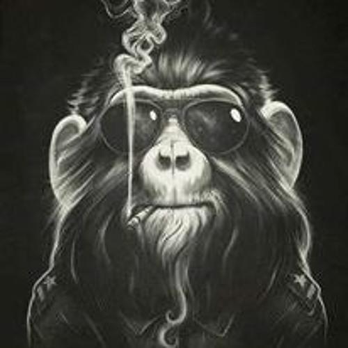 CrazyMonkey's avatar