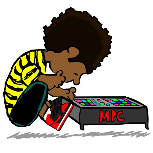Malik Ismail's avatar