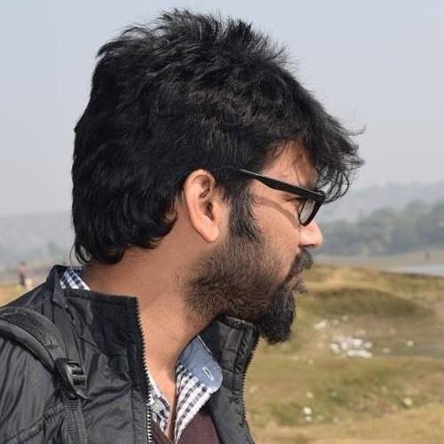 Vishu Sejwal 1's avatar