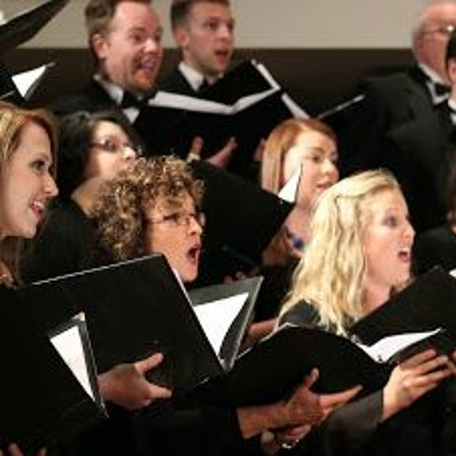 F-M Choral Artists