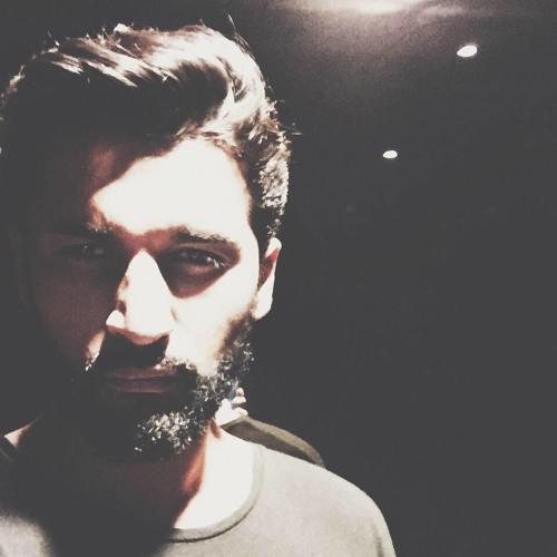 Amrit Singh / DJ's avatar
