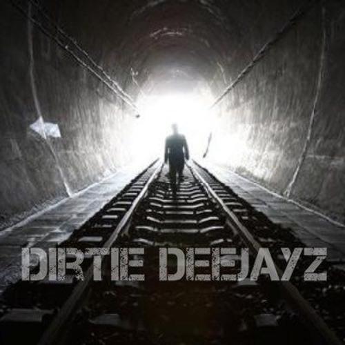 Dirtie Deejayz's avatar