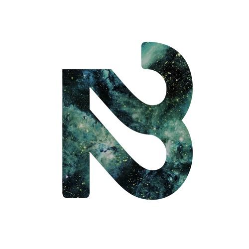 22Rains's avatar
