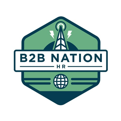B2B Nation: HR's avatar