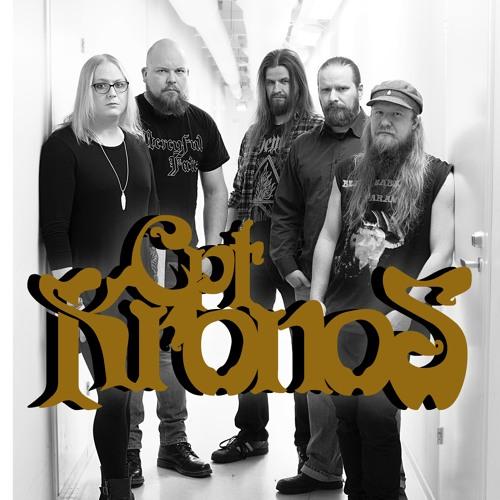 cptkronos's avatar