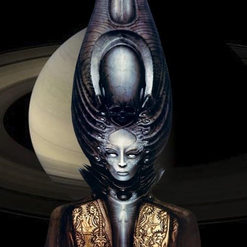 psyloplaton's avatar