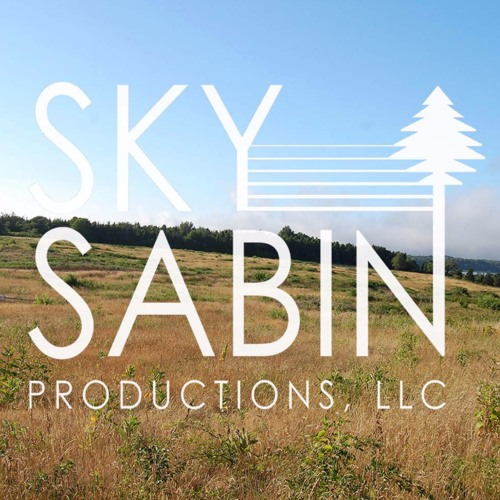 Sky Sabin Productions's avatar