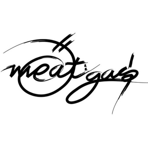 meat:gas's avatar