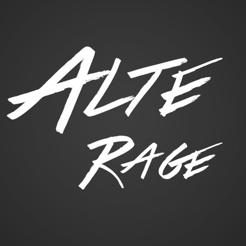 Alterage's avatar