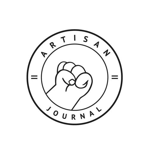 ARTISAN's avatar