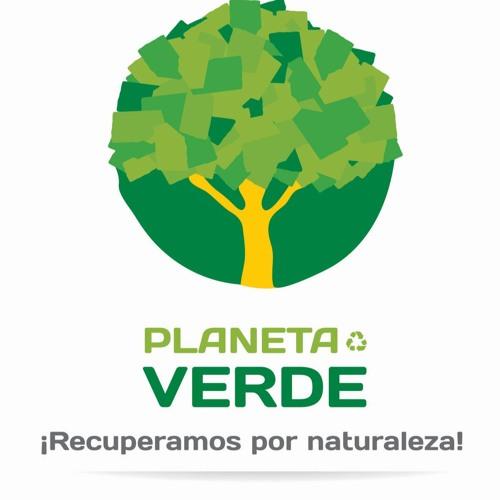 Planeta Verde's avatar