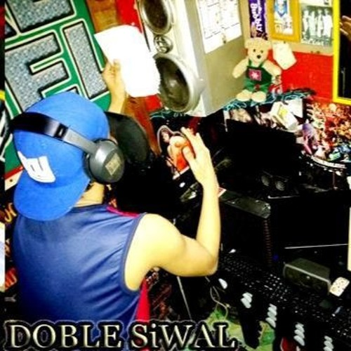 DobLe SiwaL (DobLe C-waL)'s avatar