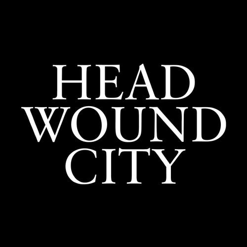 Head Wound City's avatar
