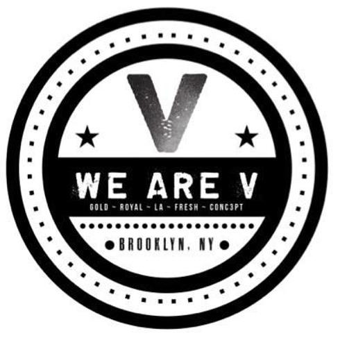 WeAreV's avatar