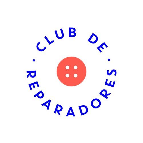ClubDeReparadores's avatar