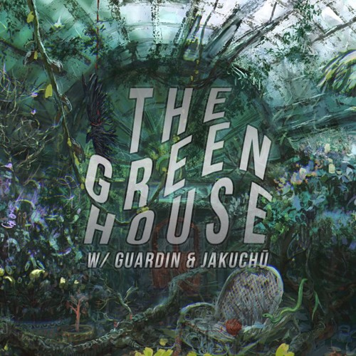 The Green House's avatar