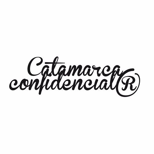 catamarcaconfidencial's avatar
