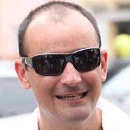 Leandro Galvão de II's avatar