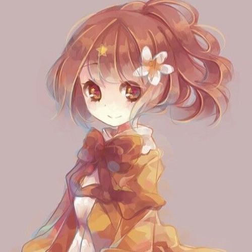 nagisalepenguin's avatar