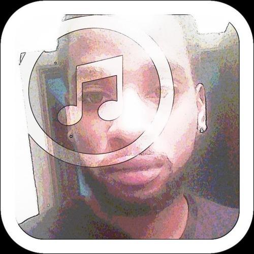Churchy Lee's avatar