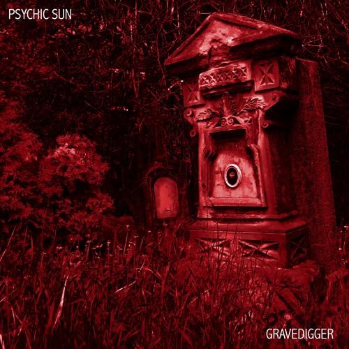 Psychic Sun's avatar