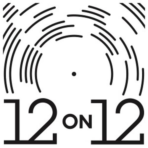 12 On 12's avatar