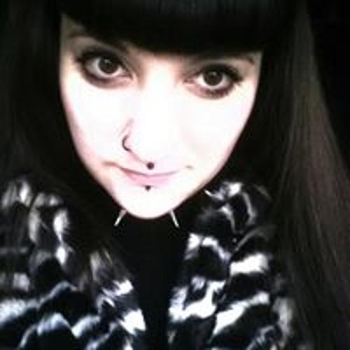 Sarah Purgatorium's avatar