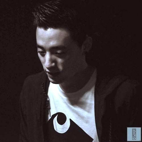 JIN'SUB's avatar