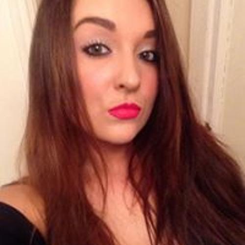 Kayleigh Laura Morley's avatar