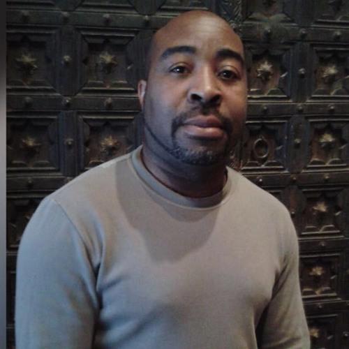 J Melodic's avatar